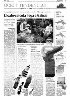 café calceta-1788-baballa