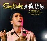 The late great Sam Cooke's live rendition of If I Had a Hammer is one of many classics on this CD.