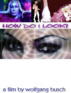 How Do I Look is considered a modern day sequel to Paris Is Burning. Many of the legendary ball walkers are interviewed in the film which looks even more closely at the actual extra showmanship at the balls.