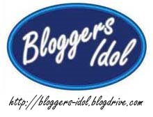 Bloggers Idol 2006