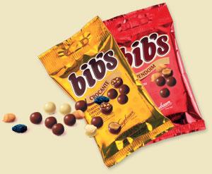 Bib's