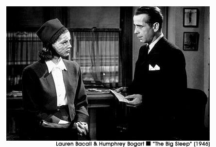 A Beira do Abismo (1946)