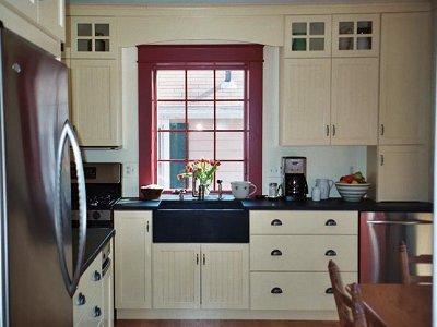 Finished Kitchens Blog Archived