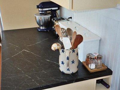Finished Kitchens Blog 07 02 05