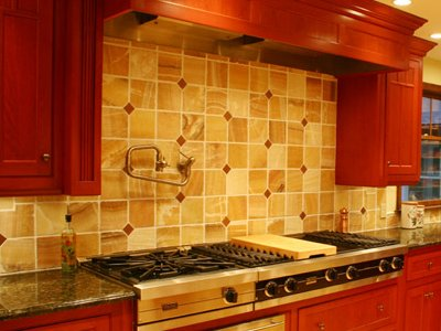 onyx kitchen backsplash granite flooring counter top tiles
