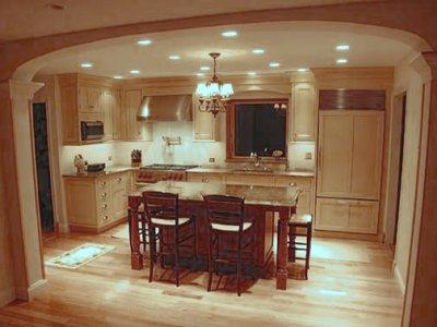 Finished Kitchens Blog Tammyct 39 S Kitchen