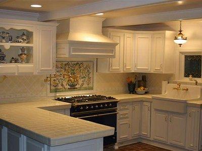 Finished Kitchens Blog Vedazu S Kitchen