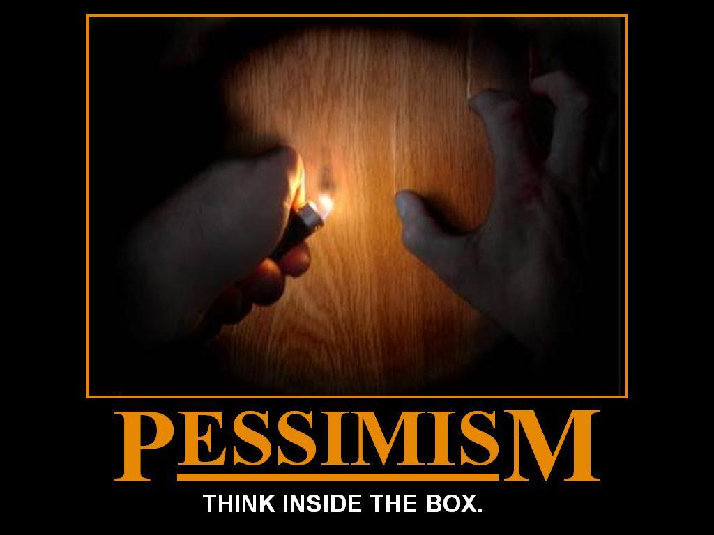 Pessimism.jpg