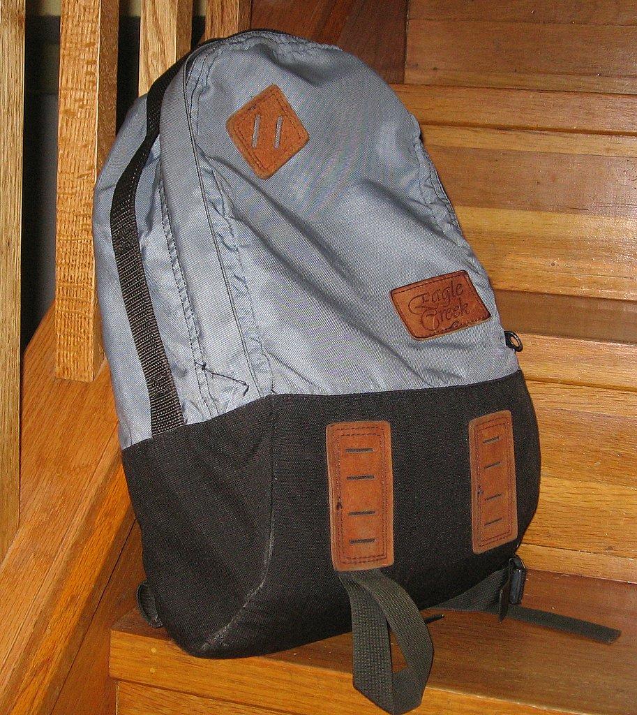 Best Backpacks Ever – TrendBackpack