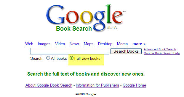 Inside google books from the mail bag public domain books and once you select a book from the results youll see a download button on the right side of the page if the book is out of copyright stopboris Gallery