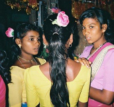 warli tribe ritual festival