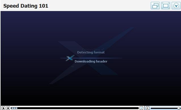 Divx Web Player Chrome Plugin