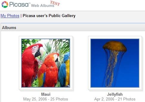 picasa-web-first.jpg