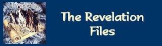 Revelation Files