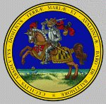 Great Seal-Obverse