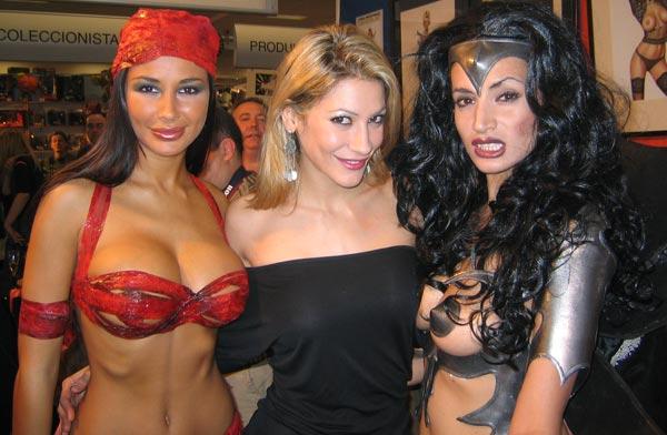Actriz Blanco Celia Porn Porn Videos Pornhubcom