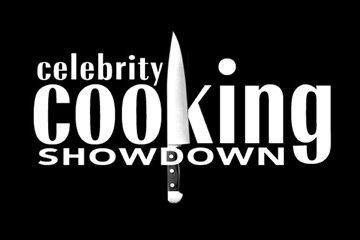 Celebrity Cooking Showdown - Alison Sweeney, Cindy ...