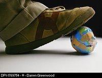 Foto: D. Greenwood/ Agefotostock