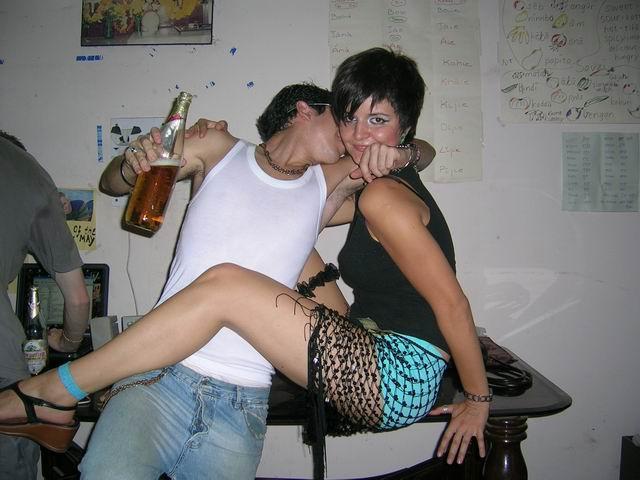 prostitutas india prostitutas en miami