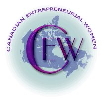 Canadian Entreprenurial Women Email List