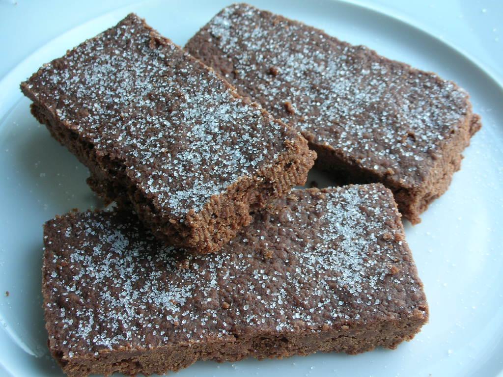 Piruletas dulces, chupa chups saladas - Las recetas de