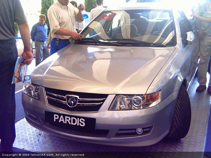 Машина iran khodro samand (иран кходро саманд)2006 нижний новгород, продажа iran khodro samand с пробегом