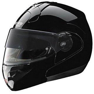 Nolan N102 Helmet