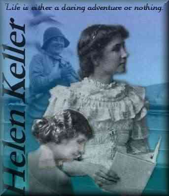 the day language came into my life helen keller essay The story of my life - chapter 4 summary & analysis helen keller this study guide consists of approximately 62 pages of chapter summaries, quotes, character analysis, themes, and more - everything you need to sharpen your knowledge of the story of my life.