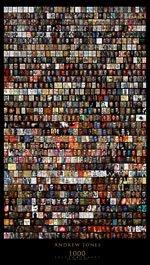 1000 autorretratos