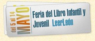 LeerLeon'06
