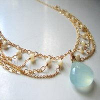 jewelry scoop on Shopping for Women, Teen, Girls, Fashion, Clothing, Shoes, specials, reductions, Bargains Sales