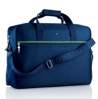 Tommy Hilfiger Fragrances Myer & David Jones Duffel GWP