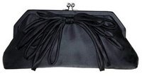 Classy clutch bag for sassy and chic women, teen and girls
