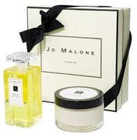 Jo Malone, designer fragrances for sassy Women and chic Teen and Girls