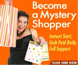 Mystery Shopper, Scoop on Shopping for Women, Teen, Girls, Fashion, Clothing, Shoes, specials, reductions, Bargains Sales