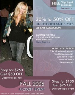 Designs by Stephene, Scoop on Shopping for Women, Teen, Girls, Fashion, Clothing, Shoes, specials, reductions, Bargains Sales