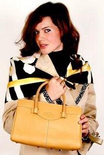 Designersimports Prada & Gucci Handbags