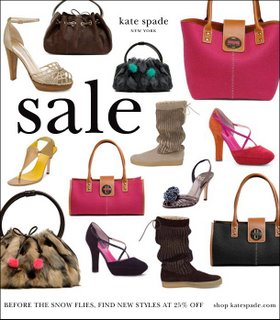 Kate Spade scoop on Shopping for Women, Teen, Girls, Fashion, Clothing, Shoes, specials, reductions, Bargains Sales