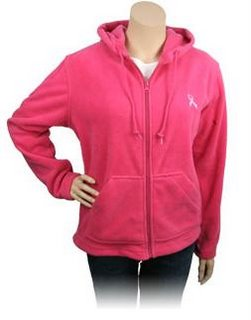 Pink Ribbon Sale Scoop on Shopping for Women, Teen, Girls, Fashion, Clothing, Shoes, specials, reductions, Bargains Sales