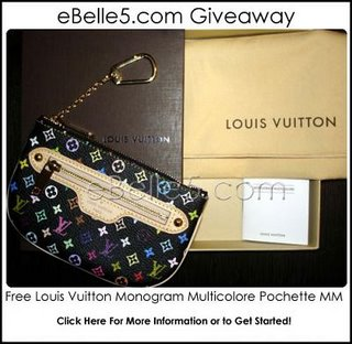 Louis Vuitton scoop on Shopping for Women, Teen, Girls, Fashion, Clothing, Shoes, specials, reductions, Bargains Sales