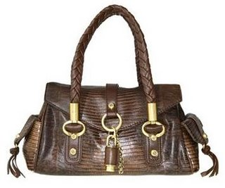 Shopping scoop on a chic Francesco Biasia Handbag for any Women, Teen or Girl