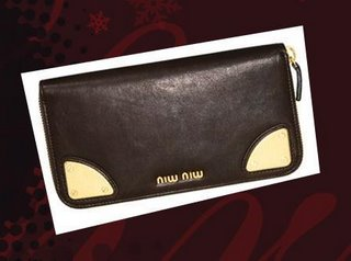 Miu Miu | scoop on Shopping for Women, Teen, Girls, Fashion, Clothing, Shoes | Bargains Sales