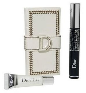 Christian Dior giveaway for the sassy women, teen and girl