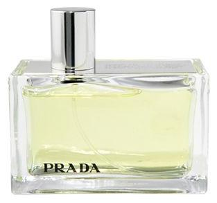 Prada giveaway for the sassy women, teen and girl