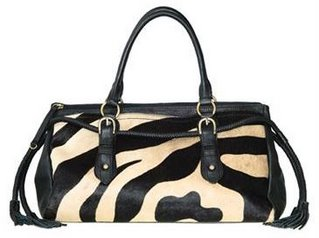 Adrienne Vittadini designer handbag for sassy women, and chic Teen and Girls