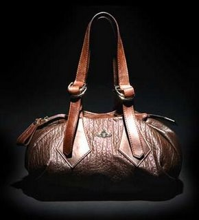 Vivienne Westwood handbag scoop on Shopping for Women, Teen, Girls, Fashion, Clothing, Shoes, specials, reductions, Bargains Sales
