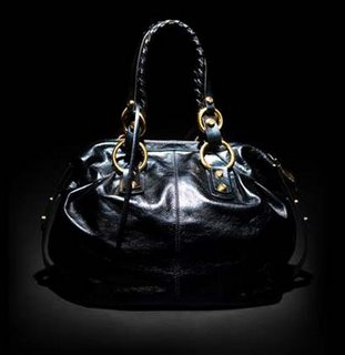 Francesca Biasia | Designer | Handbag | scoop on Shopping for Women, Teen, Girls | Bargains Sales