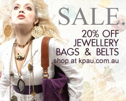 Kpau scoop on shopping for Women, Teen, Girls, Fashion, Clothing, Shoes, specials, reductions, Bargains Sales