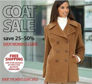 macys scoop on Shopping for Women, Teen, Girls, Fashion, Clothing, Shoes, specials, reductions, Bargains Sales