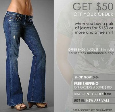 Scoop on Shopping for Women, Teen, Girls, Fashion, Clothing, Shoes, specials, reductions, Bargains Sales